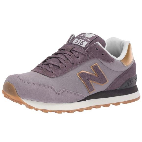 dc21e55fd27b2 New Balance Shoes | Womens Wl515 Core Running Shoe | Poshmark